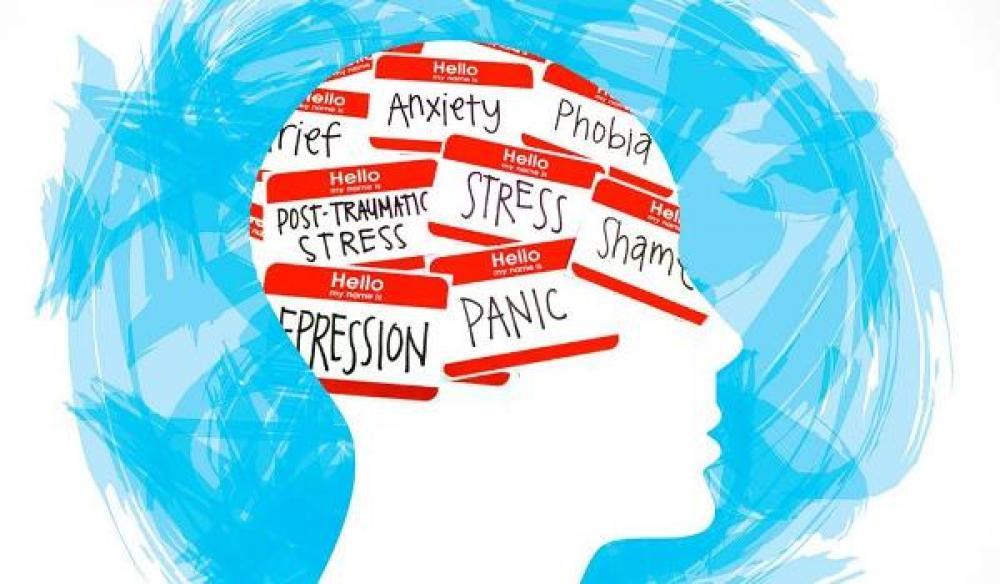 Langkah Mudah Menjaga Kesehatan Mental - rsudmangusada.badungkab.go.id